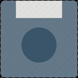 disk, diskette, floppy disk, storage device, storage disk icon