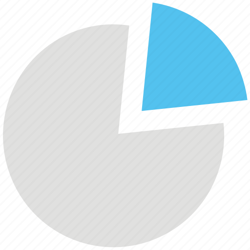 chart, creative, creativity, design, graphic design, palette, pie chart icon