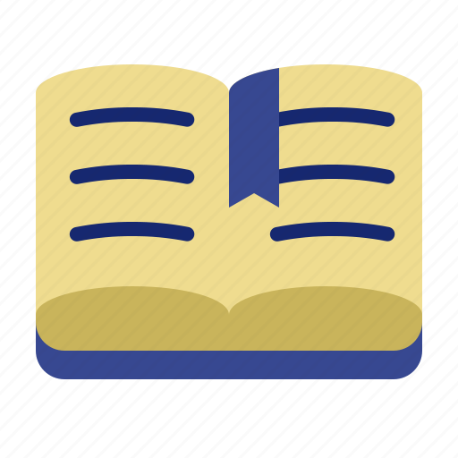 book, collage, education, reading, reference, school, sience icon