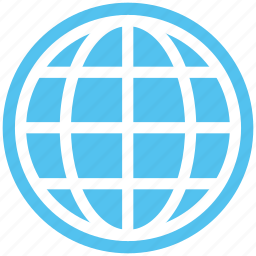 earth, global, globe, planet, world, world map icon