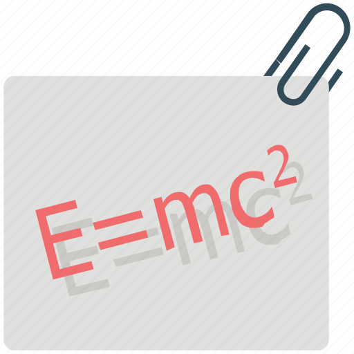 equation, formula, learning, math, math question, mathematics icon