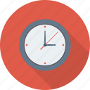 clock, timer icon, time