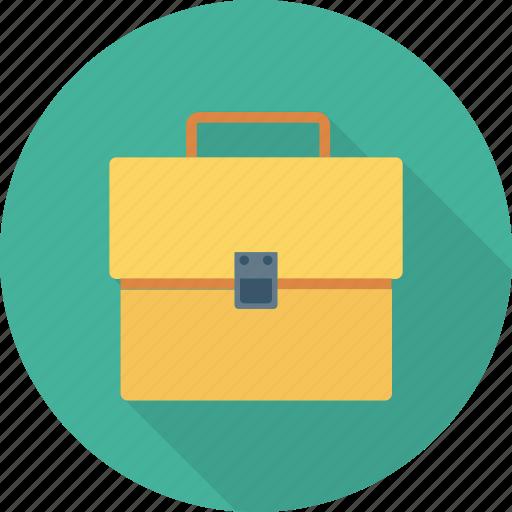 bag, business, ecommerce icon icon