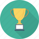 award, prize, trophy icon icon icon