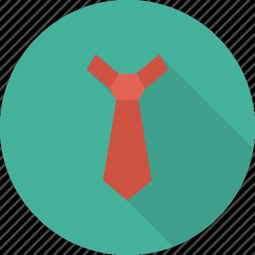 businessman, education, formal, suit, tie icon icon