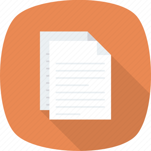 copy, documents, duplicate, files icon icon