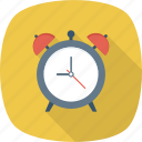 alarm, clock, timer, timing icon icon