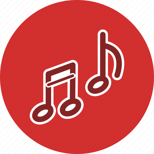 audio, instrument, multimedia, music, sound icon