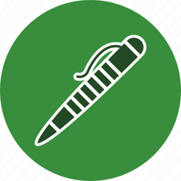 drawing, edit, pen, text, writing icon