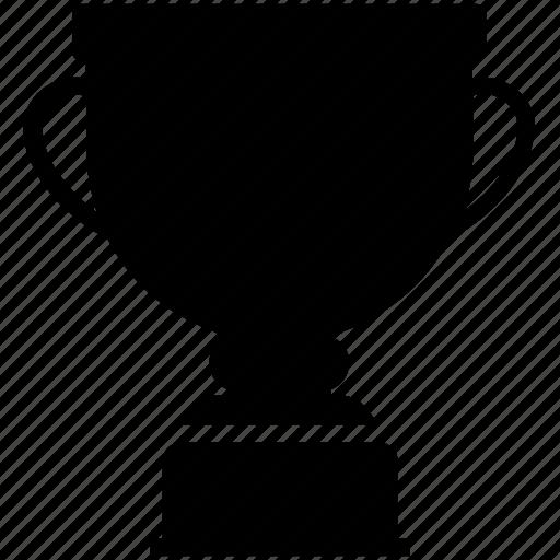 award, prize, trophy icon icon
