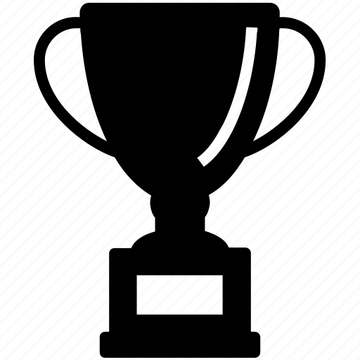 Award, prize, trophy icon icon icon - Download on Iconfinder