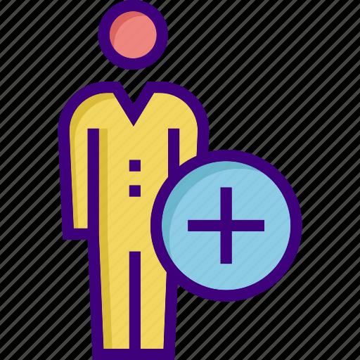 business, hiring teacher, marketing, recruiting, recruitment, resource, search icon