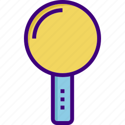 find, finder, glass, magnifier, search, search tool, zoom icon