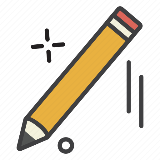 Education, learning, school, teaching, university icon - Download on Iconfinder