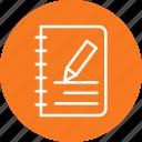 document, edit, file