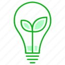 bulb, concept, entrepreneur, entrepreneurship, idea, start up