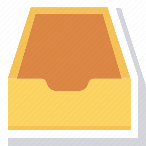 archive, docs, folder icon icon
