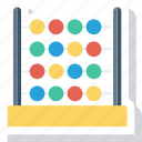 abacus, accounting, counting, math icon icon