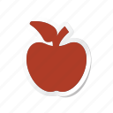 education, educational, school, schooling, science, study icon