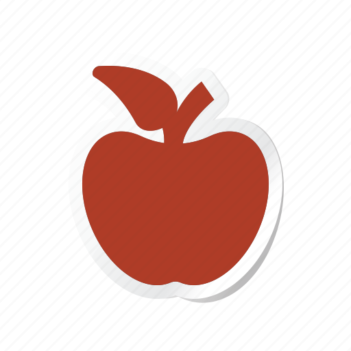education, educational, school, schooling, science, study icon