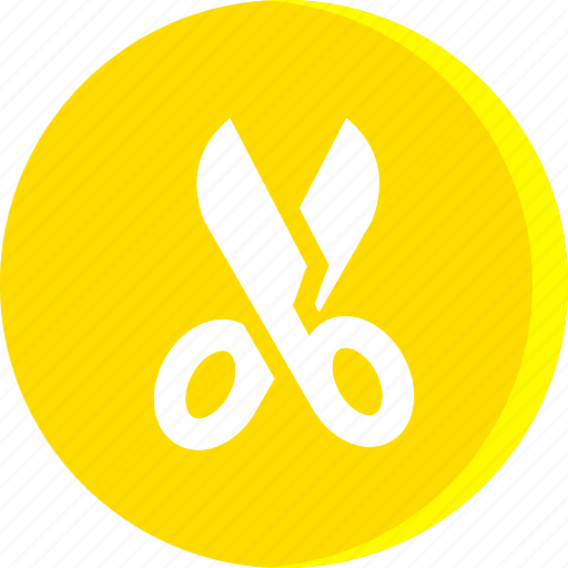 education, educational, school, schooling, science, scissor, study icon