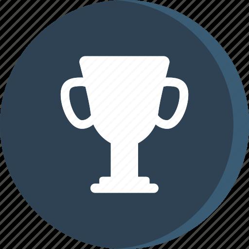 award, cup, education, school, study, troffy, wining icon