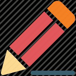 art, design, draw, pen, pencil, pencils icon icon