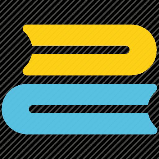 books, library icon icon icon