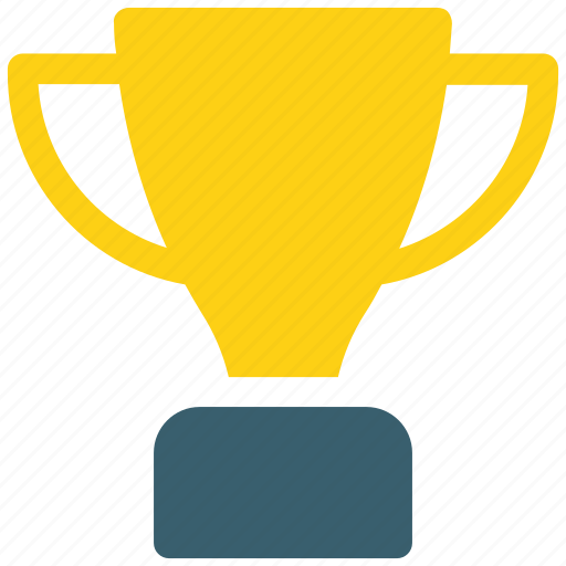 award, education, trophy icon icon