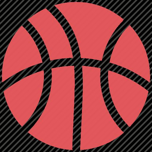 ball, basketball, dribbble, dribble, sport icon icon