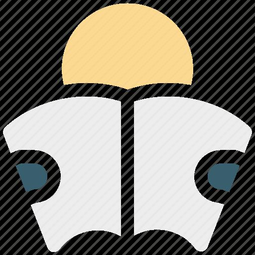 book reading, newspaper reading, reading, reading book, reading newspaper icon icon