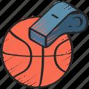 basketball, coach, coaching, education, sports, teacher