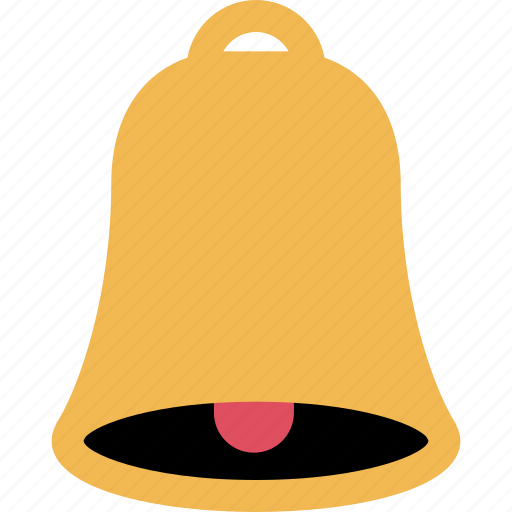 alarm, bell, learning, schedule icon