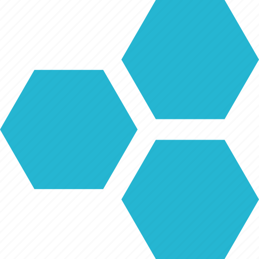 Dna, lab, molecule, science icon - Download on Iconfinder