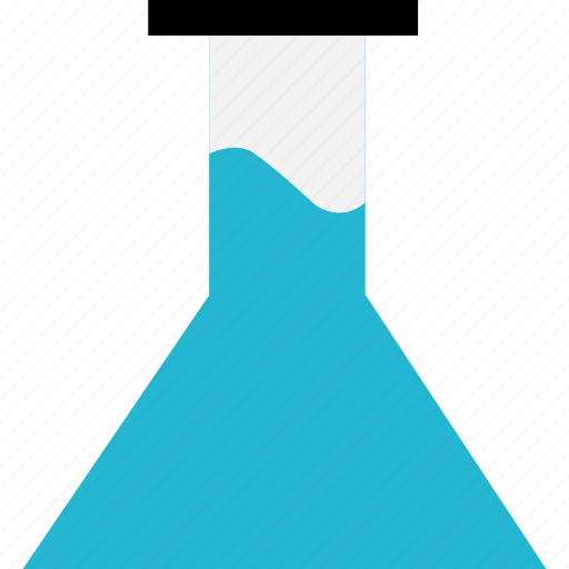 experiment, lab, learning, science icon