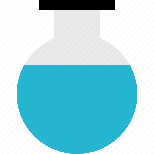 experiment, experimenting, lab, science icon