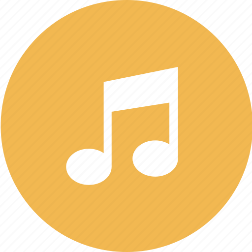compose, education, music, note icon