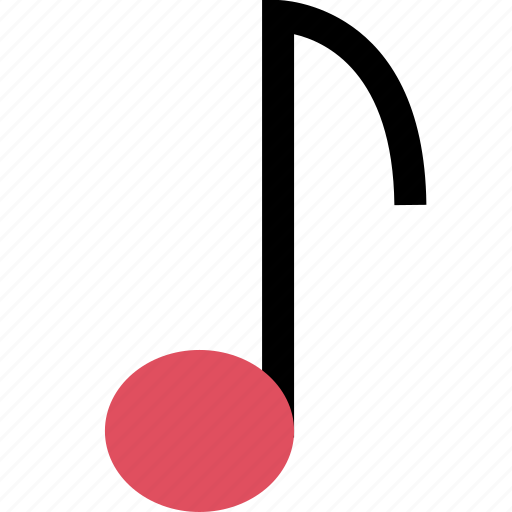 compose, music, note, play icon