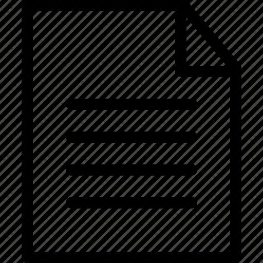 Image Gallery summary icon
