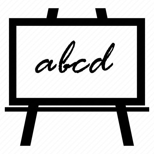 Virtual Classroom Software | Blackboard Collaborate