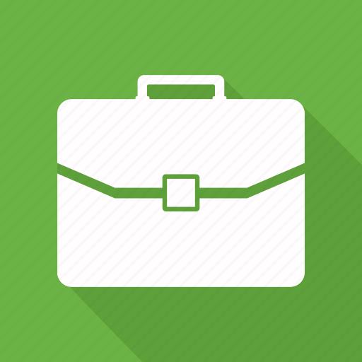 Bag, briefcase, business, case, office, porfolio icon - Download on Iconfinder