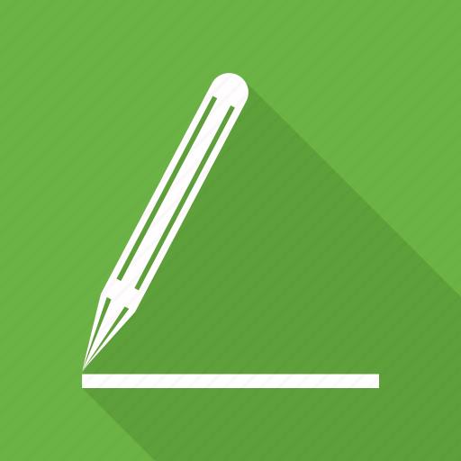 Erase, eraser, pen, pencile, sketch, tool icon - Download on Iconfinder