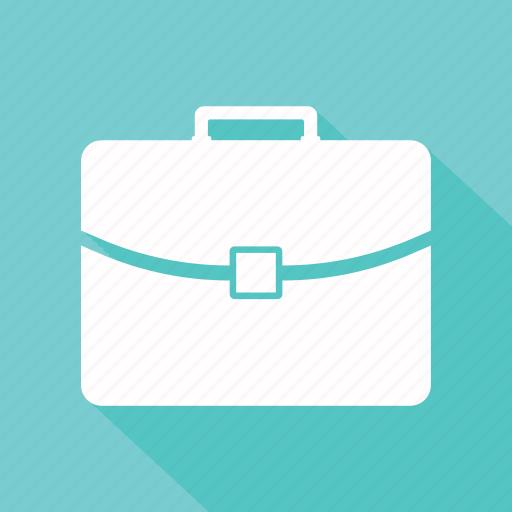bag, briefcase, business, case, office, porfolio icon