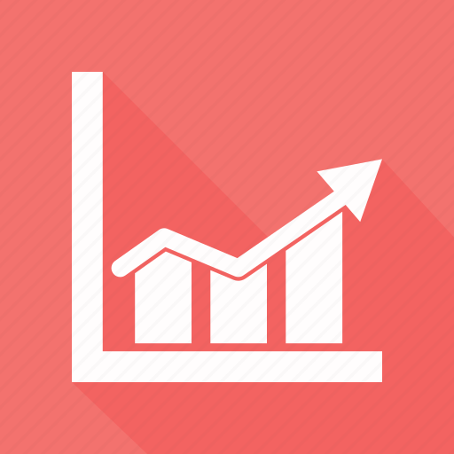 Business, chart, growth, report, success icon - Download on Iconfinder