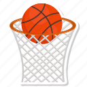basket ball, sports