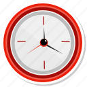 appointment, clock, minutes, time icon