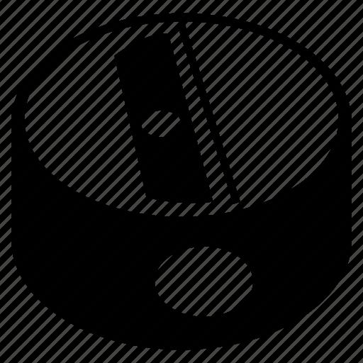 pencil sharpener, sharpener icon