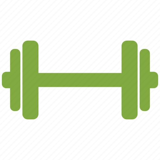 Gym, dumbbell, sport, fitness icon - Download on Iconfinder