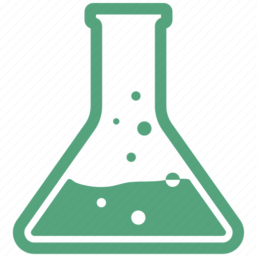 Chemistry laboratory, lab, laboratory icon - Download on Iconfinder