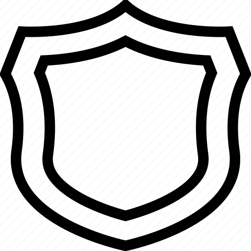 badge, crest, emblem, insignia, mark, school badge, sign icon